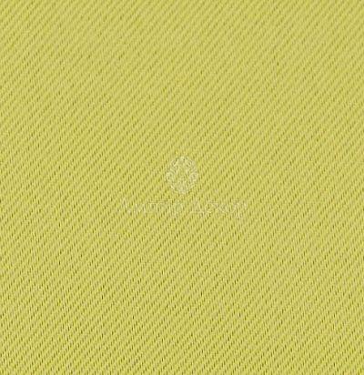 Ткань блэкаут 2267-65 Volland