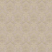 Фото: Обои Epoca Wallcoverings Best Classics BC14- Ампир Декор
