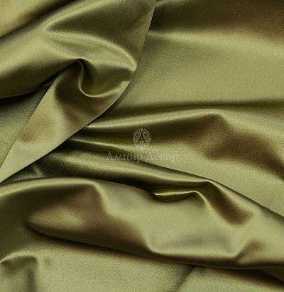 Портьерная ткань 6959-12 Volland