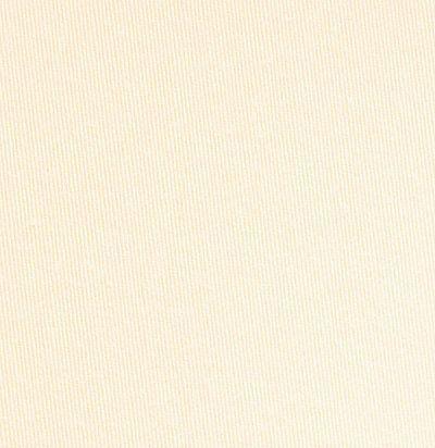 Подкладочкая ткань подклад хлопок сатин Saten Liso-4 Ampir Decor