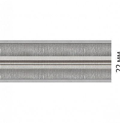 Лепнина из полиуретана 116s-55 Decomaster