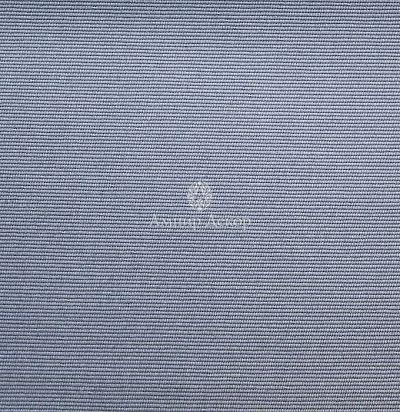 Однотонная ткань 1211364 Simta