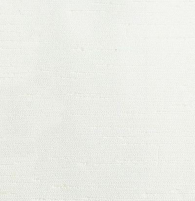 Ткань для портьеры без рисунка Varanasi Snow Voyage Decoration