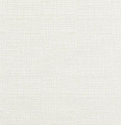 ткань для портьер светлого оттенка 32729/84 Duralee