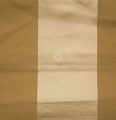 Ткань в полоску 3219-712/282 Riga Larga Ampir Decor
