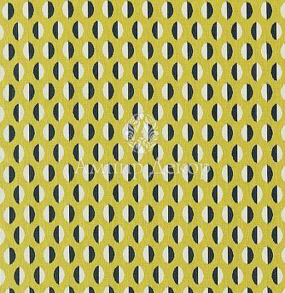 Ткани с геометрическим рисунком элипс 221297 Sanderson