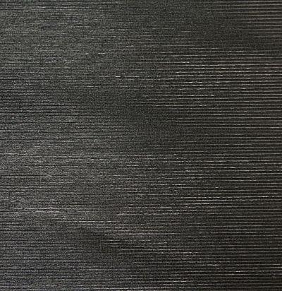 ткань для портьер темного оттенка 4133-79 F Panelo Volland