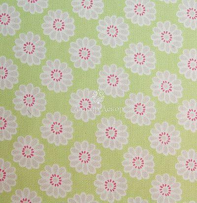 Ткань для детской 6252-03 Eijffinger
