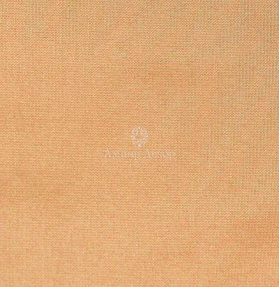 Портьерная ткань 6005-15 Eijffinger