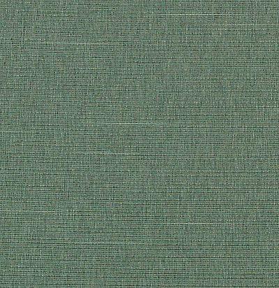 однотонная  ткань для портьер 32734/554 Duralee