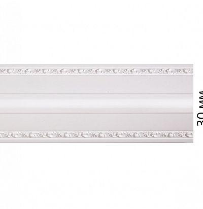 Лепнина из полиуретана 116-115 Decomaster
