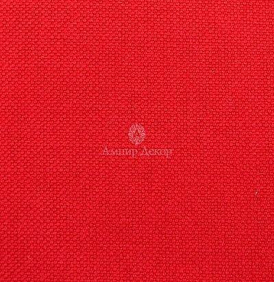 Однотонная ткань 1207983 Simta