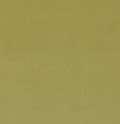 PF50411-760 Milborne Spring Жаккард из Англии GP&JBaker