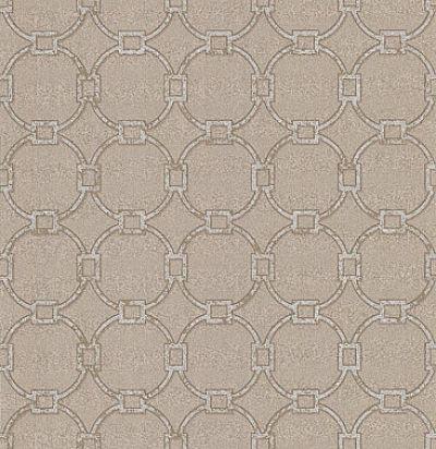 обои кофейного оттенка CD002544 Chelsea Decor Wallpapers
