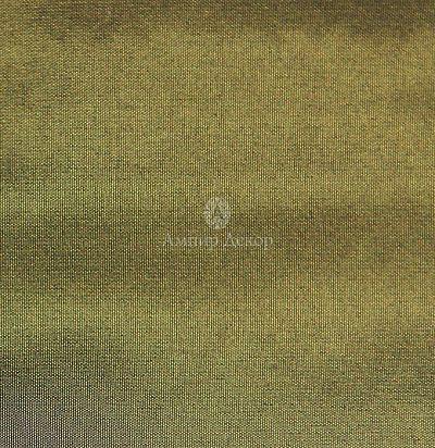 Портьерная ткань 6005-27 Eijffinger