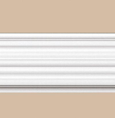 Лепнина из полиуретана A027/18 Decomaster