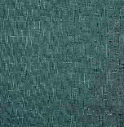 однотонная ткань для портьер 7091-14 F Volland