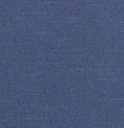 ткань с жаккардовым переплетением 32734/99 Duralee