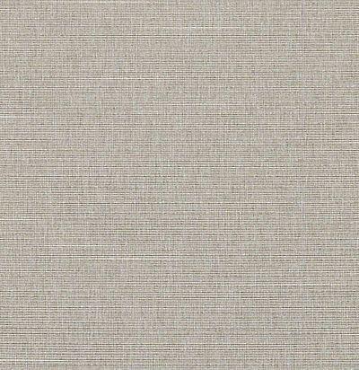 однотонная ткань для портьер 32734/417 Duralee
