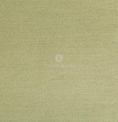 Подкладочная ткань 6716-71 Volland
