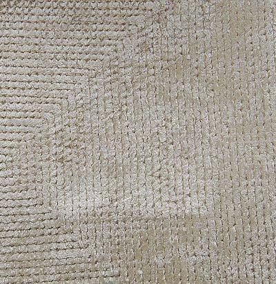 Обивочная бархатная ткань Prisma Cashew Voyage Decoration