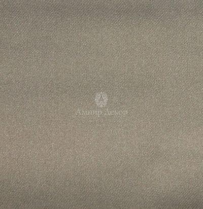 Портьерная негорючая ткань 6065-21 Eijffinger