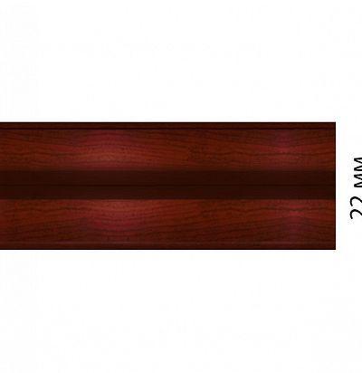 Лепнина из полиуретана 116s-52 Decomaster