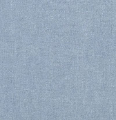 английская однотонная ткань из льна BF10547/605 GP&JBaker