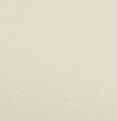 однотонная портьера с жаккардовым переплетением 32725/536 Duralee