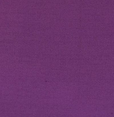 итальянская ткань из хлопка для портьер 1431795 Simta