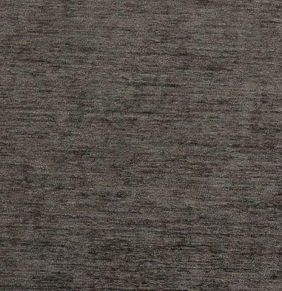 ткань коричневого оттенка 7132/923 Prestigious Textiles