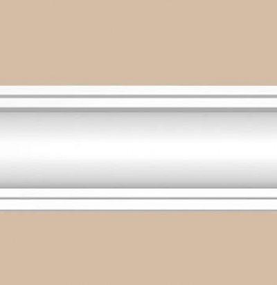 Лепнина из полиуретана DP 336/46 Decomaster
