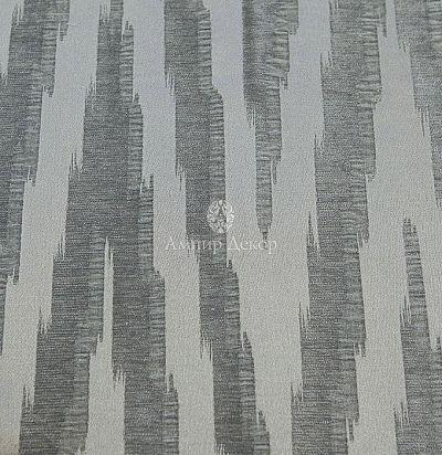 портьерная ткань 6657-01 Eijffinger