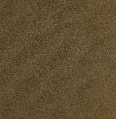 LB69128 Tsar Au coeur de la steppe Elitis