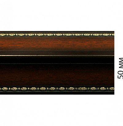 Цветная лепнина 182-51 Decomaster