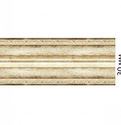 Цветная лепнина 116-127 Decomaster