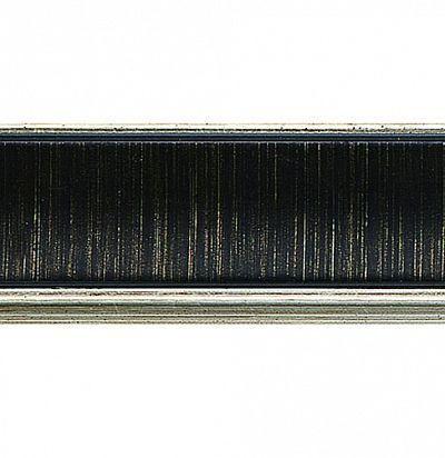 Цветной багет из полиуретана 564-277/49 Decomaster