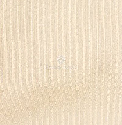 Портьерная ткань 3098910 Simta