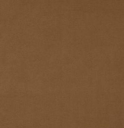 PF50415-254 Madbox Cinnamon Жаккард из Англии GP&JBaker