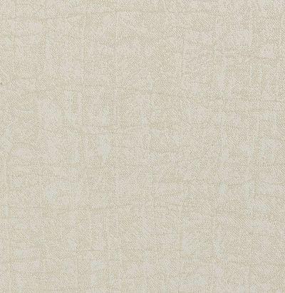 обои текстильные бежевые 516026 Calcutta