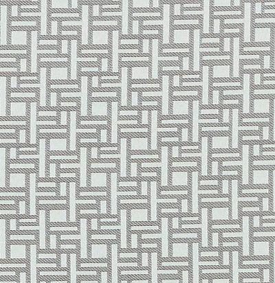 ткань для портьер с геометрией 32736/15 Duralee