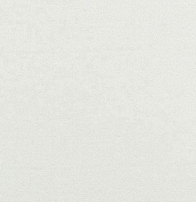 однотонная ткань из хлопка 32722/364 Duralee