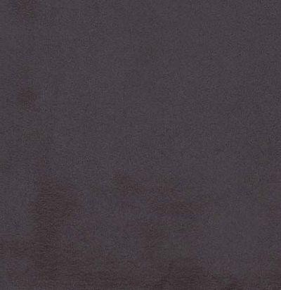 обои однотонные текстильные 10046 Fardis