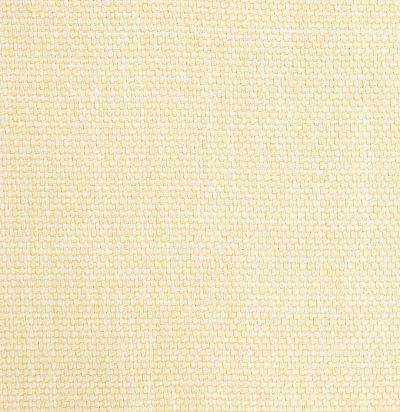 5213346 Mauritius Бельгийсая ткань Dizz Design
