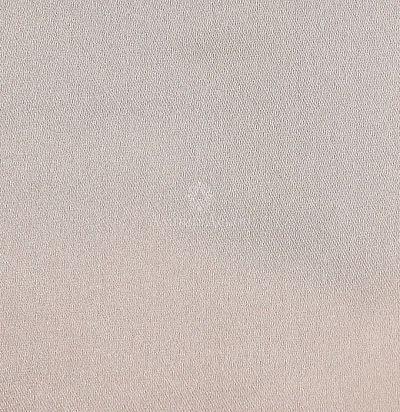 Портьерная негорючая ткань 6065-15 Eijffinger