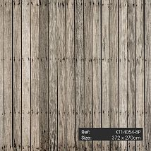Фото: Панно KT Exclusive Just Concrete & Wood KT14054- Ампир Декор