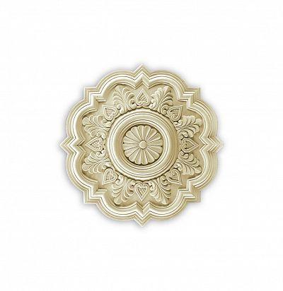 R 345 Розетка Декоративный элемент Зерн