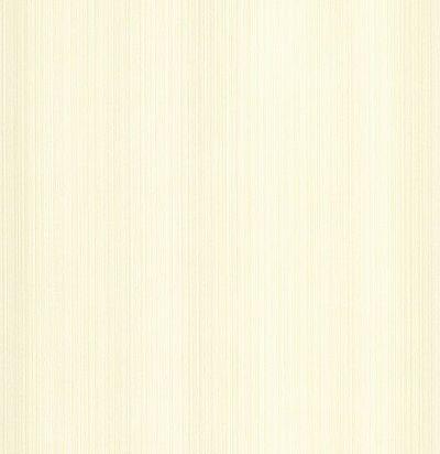 обои-плейн пастельных тонов CD001723 Chelsea Decor Wallpapers