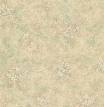 обои с рельефным узором CD002036 Chelsea Decor Wallpapers