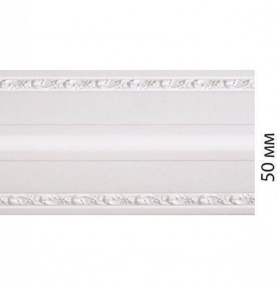 Цветная лепнина 142-115 Decomaster